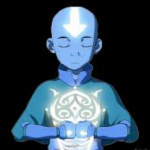 Profile picture of aang